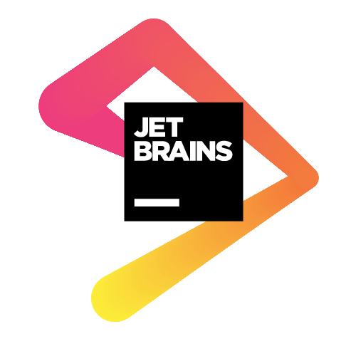 jetbrain logo