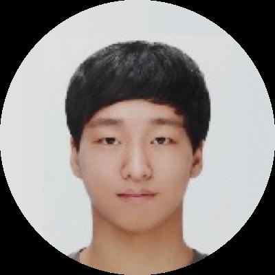 수강생 김태영님