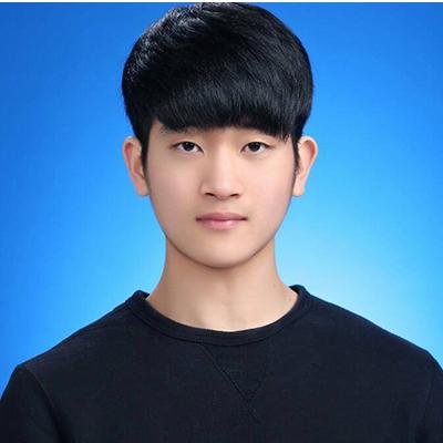 나동빈 강사님