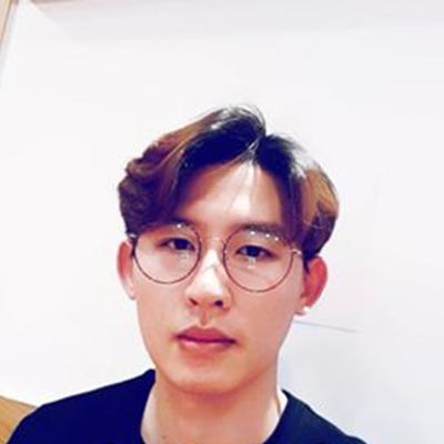 수강생 신윤식(5기)