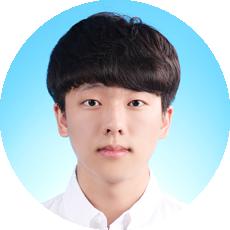 6기 홍동욱님