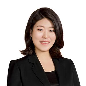 데이터엔지니어/애널리스트 이주현