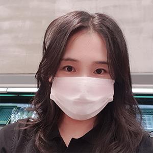 수강생 김미선(7기)