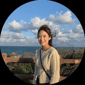 수강생 김유나(8기)