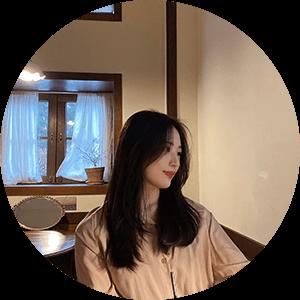 수강생 수연(8기)
