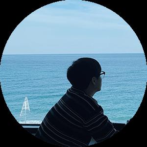 수강생 강푸름(4기)