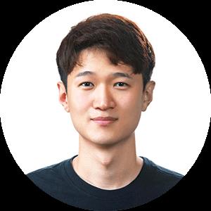 수강생 강지호(4기)
