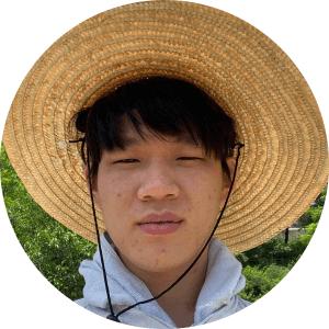 수강생 김준형님