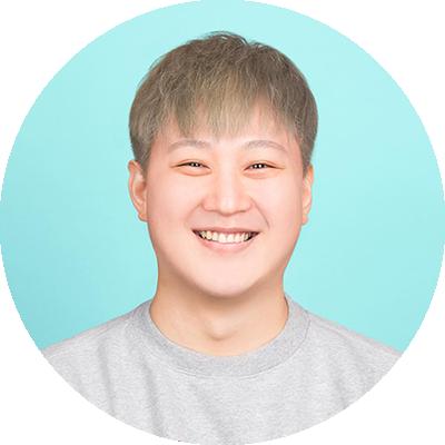 개발자 마크(이웅재)