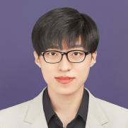 김동영 멘토
